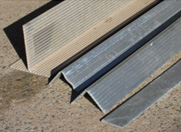 Lintels | Landscape supplies Sydney | Building supplies Sydney